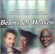 In the Spirit: Beams of Heaven
