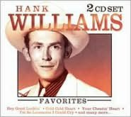 Hank Williams [Direct Source 3 CD]