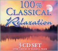 100% Classical Relaxation