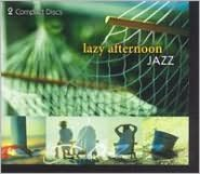 Lazy Afternoon Jazz