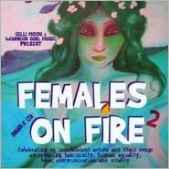 Females on Fire 2