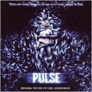 Pulse [2006]