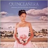 Quinceanera [Original Soundtrack]