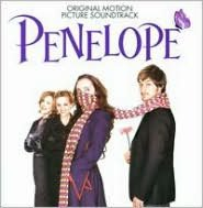 Penelope [Original Motion Picture Soundtrack]