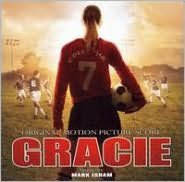 Gracie [Original Soundtrack]