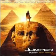 Jumper [Original Motion Picture Soundtrack]