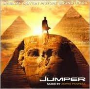Jumper [Original Motion Picture Soundtrack]