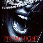 Prom Night [Soundtrack]