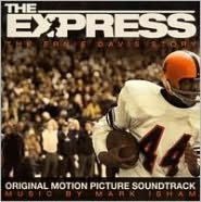 Express [Original Motion Picture Soundtrack]