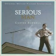 A Serious Man [Original Score]