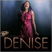 Fame Presents Naturi Naughton as Denise: Didn't I Tell You?