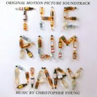 The Rum Diary [Original Soundtrack]