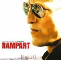 Rampart [Original Soundtrack]