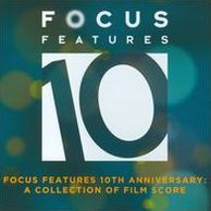 Focus Features 10th Anniversary - Best Of
