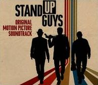 Stand Up Guys [Soundtrack]
