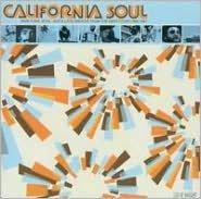 California Soul [Luv N' Haight]