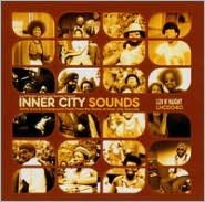 Inner City Sounds