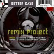 Remix Project