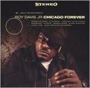 Chicago Forever