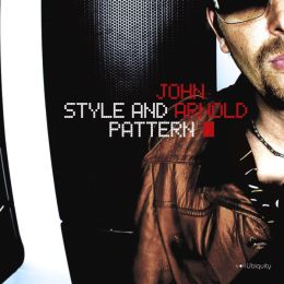 Style and Pattern