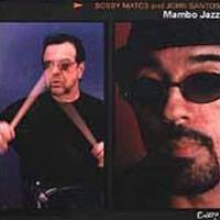 Mambo Jazz