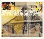 Margot Leverett & The Klezmer Mountain Boys