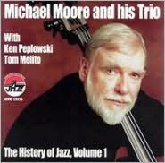 The History of Jazz, Vol. 1