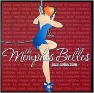 Memphis Belles Jazz Collection