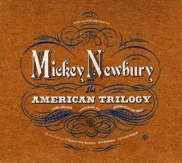 An American Trilogy: Looks Like Rain/'Frisco Mabel Joy/Heaven Help The Child
