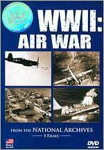 Wwii - Air War
