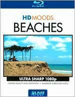 HD Moods: Tropical Beaches