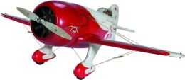 Authentic Models AP407 Gee Bee Racer
