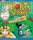 Product Image. Title: Sports Science Kit
