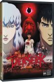 Video/DVD. Title: Berserk: The Golden Age Arc 2 - The Battle for Doldrey