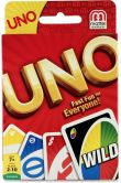 Product Image. Title: UNO