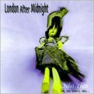 Oddities: Live, Rare, Acoustic, Remix [2008 Reissue]