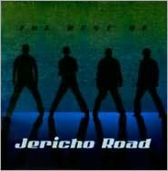 The Best of Jericho Road
