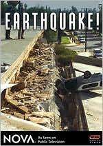 NOVA: Earthquake!