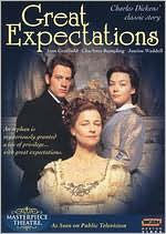 Great Expectations: Masterpiece Theatre