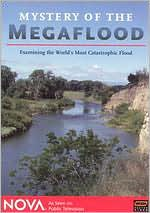 NOVA: Mystery of the Megaflood