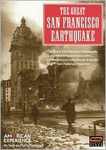 American Experience: The Great San Francisco Earthquake