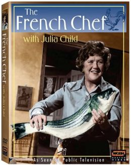 The French Chef - Vol. 2