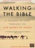 Video/DVD. Title: Walking the Bible