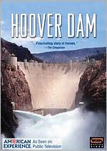 American Experience: Hoover Dam