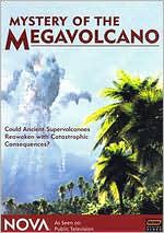 NOVA: Mystery of the Megavolcano