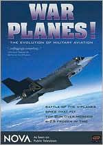 Nova: War Planes!