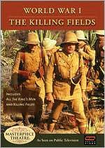 Masterpiece Theater: World War 1 - Killing Fields