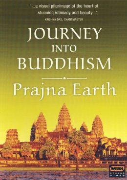 Prajna Earth: Journey Into Sacred Nature