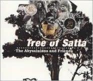 Tree of Satta