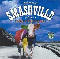 Smashville, Vol. I